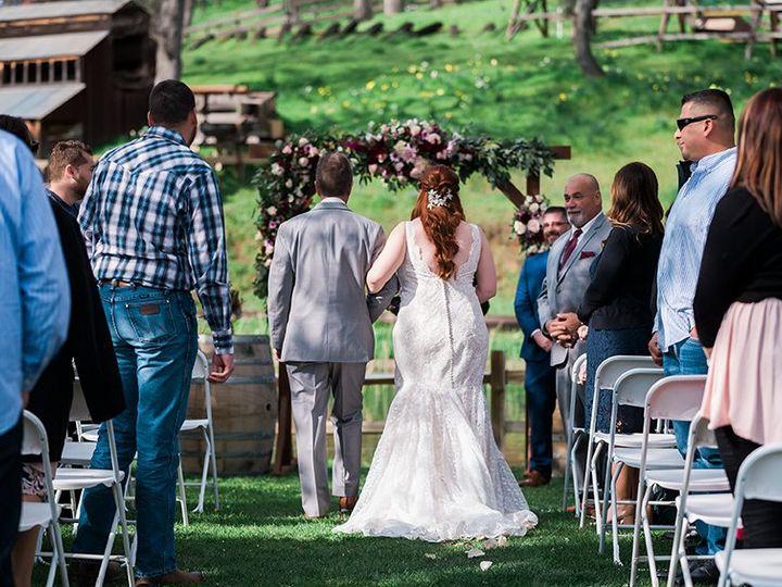 Tmx Dsc 2015 Edit 2 51 959501 1556663852 Modesto, CA wedding photography