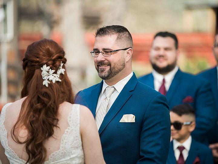 Tmx Dsc 2030 2 51 959501 1556663852 Modesto, CA wedding photography