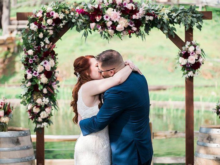 Tmx Dsc 2090 Edit 51 959501 1556663866 Modesto, CA wedding photography