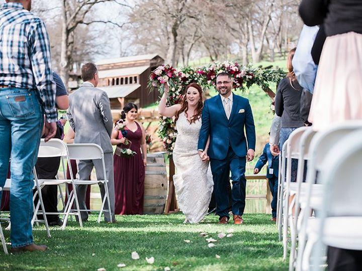 Tmx Dsc 2116 Edit 51 959501 1556663849 Modesto, CA wedding photography