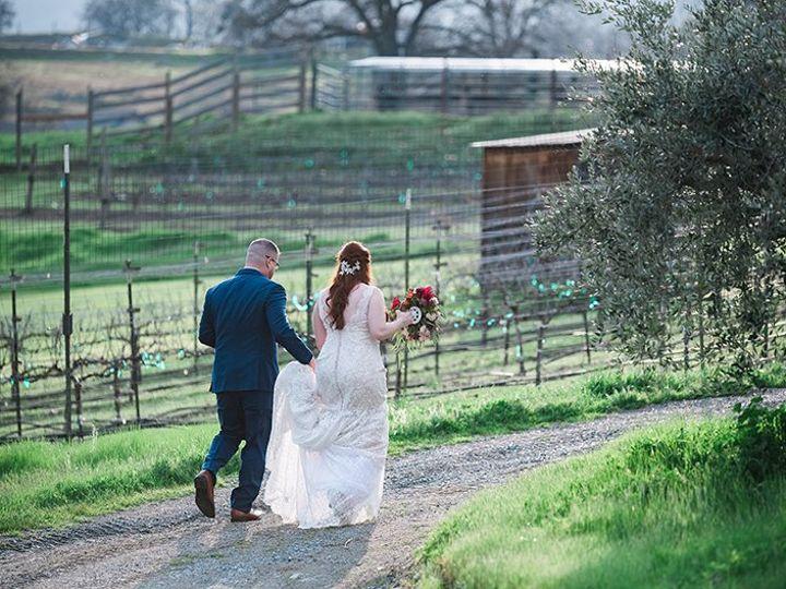 Tmx Dsc 2553 Edit 2 51 959501 1556663876 Modesto, CA wedding photography