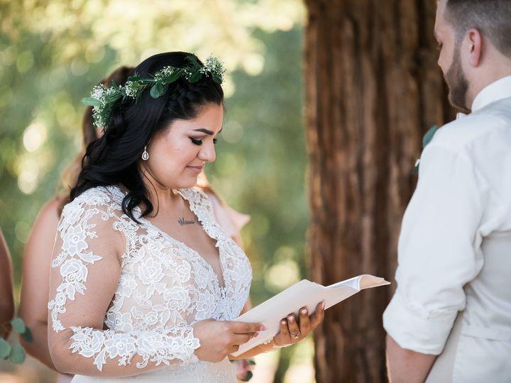 Tmx Dsc 2997 Edit 51 959501 1568430002 Modesto, CA wedding photography