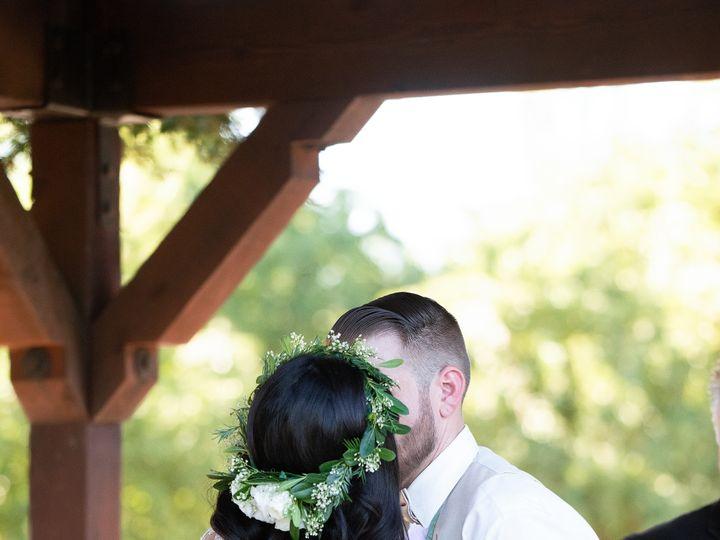 Tmx Dsc 3072 Edit 51 959501 1568430020 Modesto, CA wedding photography