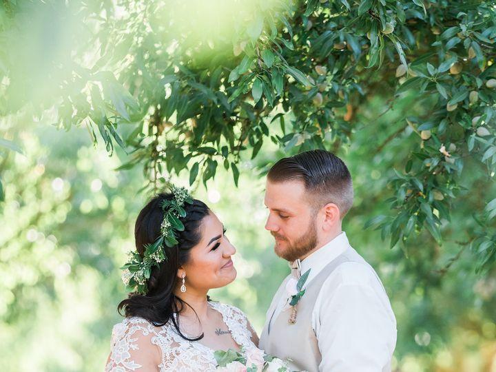 Tmx Dsc 3252 Edit 51 959501 1568430026 Modesto, CA wedding photography