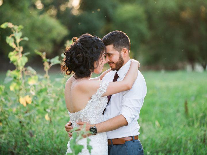 Tmx Dsc 4346 Edit 51 959501 1570728954 Modesto, CA wedding photography