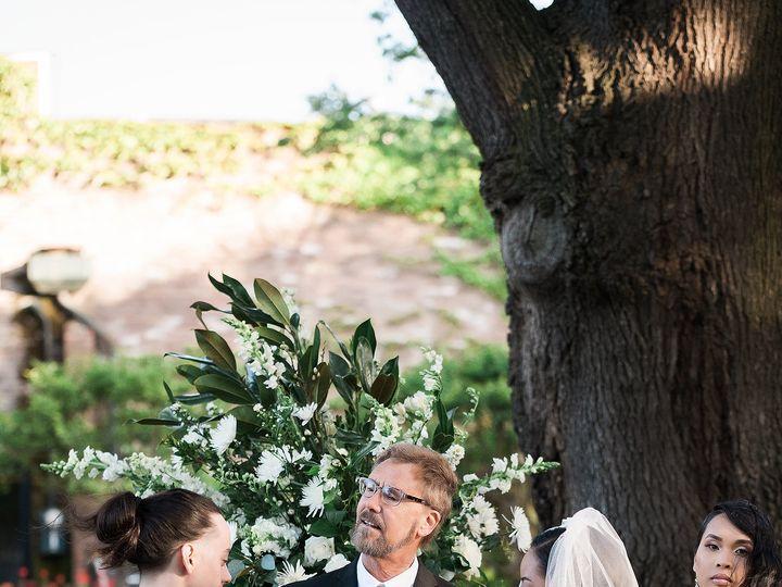 Tmx Dsc 4387 Edit 51 959501 1556664384 Modesto, CA wedding photography