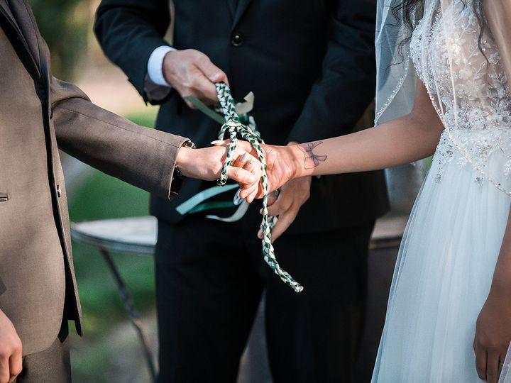 Tmx Dsc 4400 Edit 51 959501 1556664364 Modesto, CA wedding photography