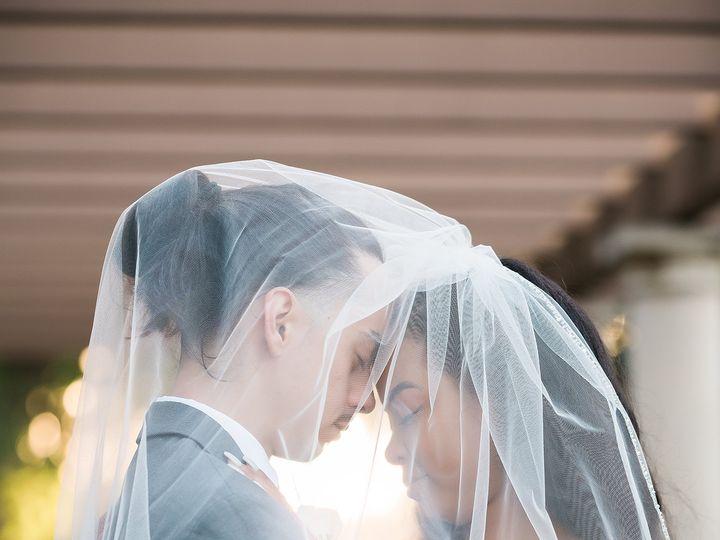 Tmx Dsc 4589 Edit Edit 51 959501 1556663883 Modesto, CA wedding photography