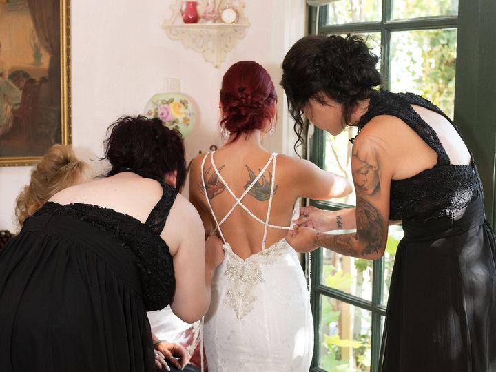 Tmx Dsc 4756 Edit 51 959501 157610757864526 Modesto, CA wedding photography