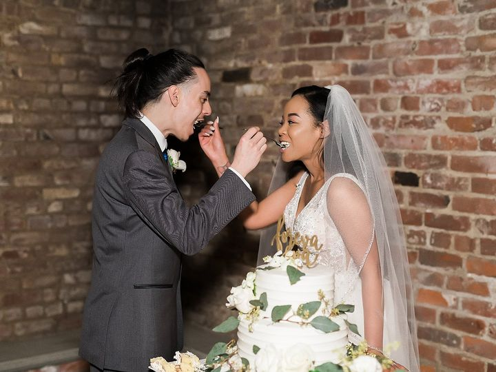 Tmx Dsc 4877 Edit 51 959501 1556663893 Modesto, CA wedding photography