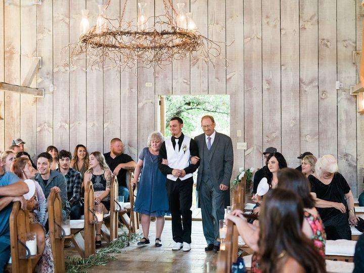 Tmx Dsc 4912 Edit 51 959501 157610757962675 Modesto, CA wedding photography