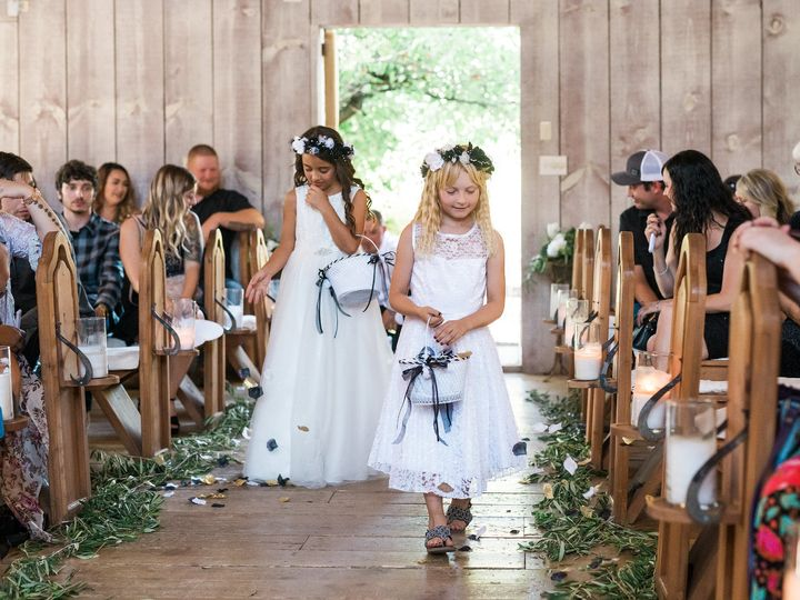 Tmx Dsc 4973 Edit 51 959501 157610757970860 Modesto, CA wedding photography