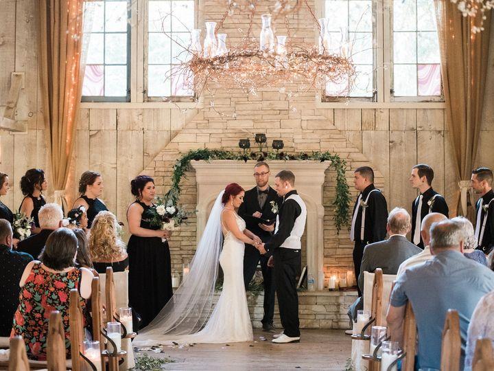 Tmx Dsc 5079 51 959501 157610759532935 Modesto, CA wedding photography