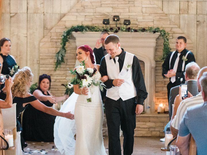 Tmx Dsc 5162 Edit 51 959501 157610759063173 Modesto, CA wedding photography