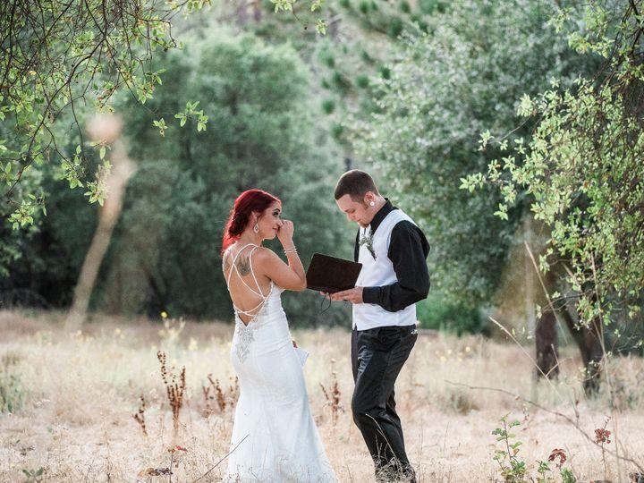 Tmx Dsc 5511 Edit 51 959501 157610759459028 Modesto, CA wedding photography