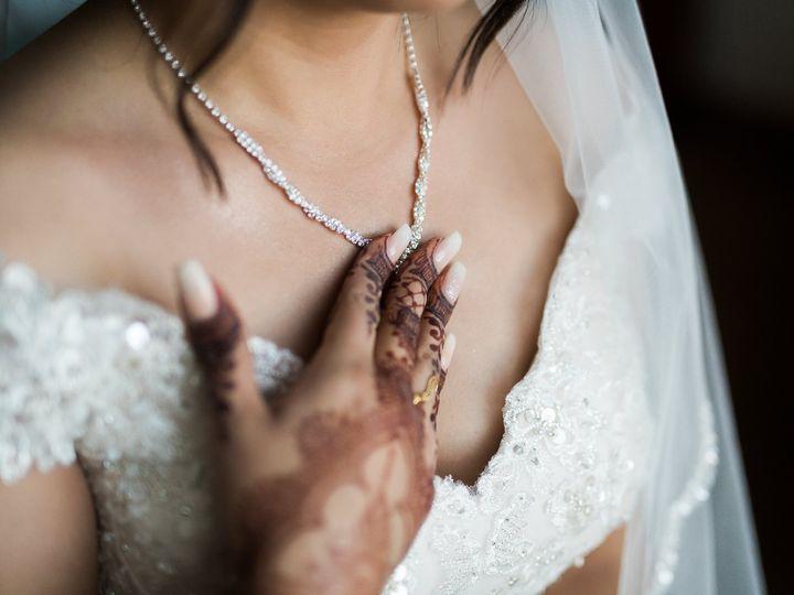 Tmx Dsc 7759 Edit 51 959501 157929933756235 Modesto, CA wedding photography