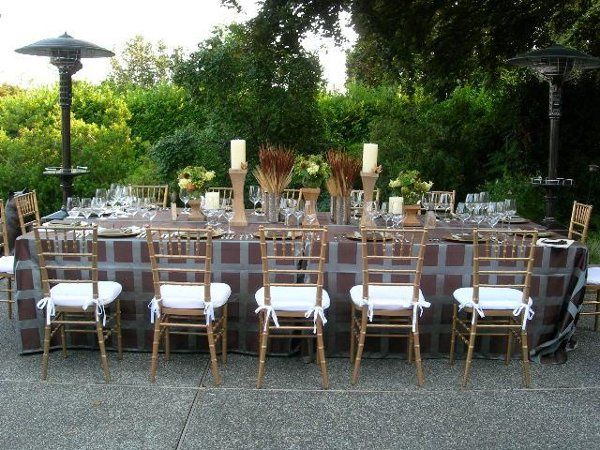 Tmx 1233019082484 Picture008 Seattle wedding rental
