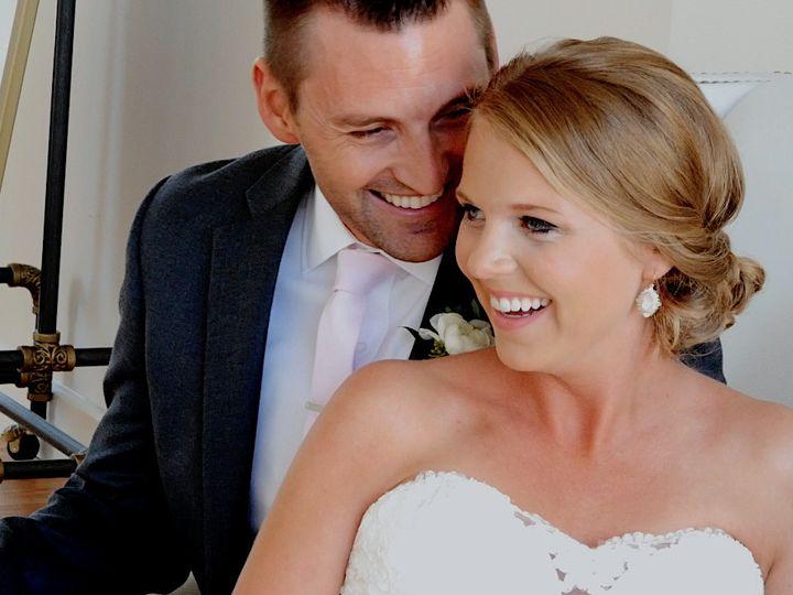 Tmx 1514390947073 Screen Shot 2017 11 15 At 6.18.00 Pm Raleigh, NC wedding videography