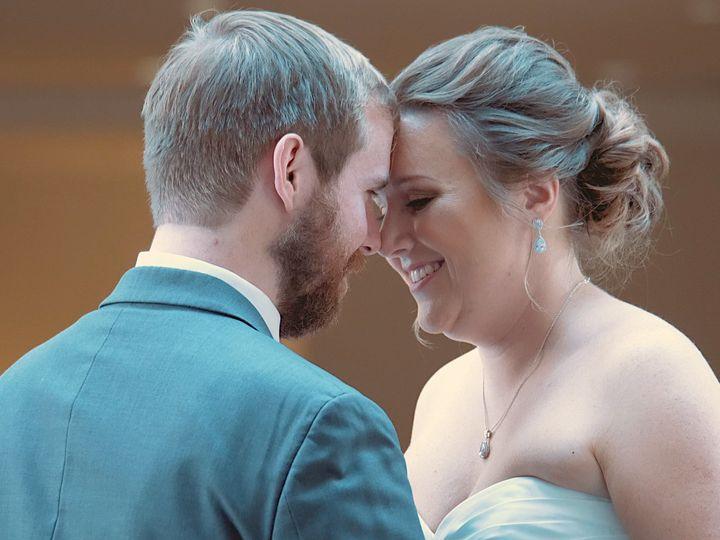 Tmx 1514391395655 Screen Shot 2017 11 15 At 6.12.41 Pm Raleigh, NC wedding videography