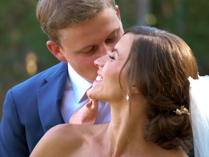 Tmx 1514391410094 Screen Shot 2017 10 18 At 10.37.50 Pm Raleigh, NC wedding videography