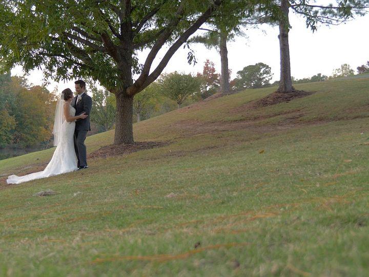 Tmx 1514391450939 Screen Shot 2017 11 04 At 10.19.04 Am Raleigh, NC wedding videography
