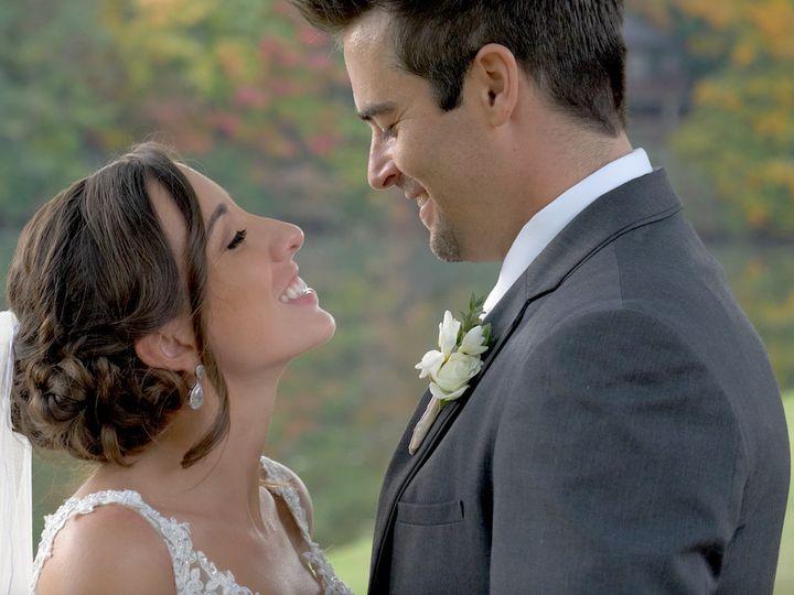 Tmx 1514391462321 Screen Shot 2017 11 04 At 10.23.58 Am Raleigh, NC wedding videography