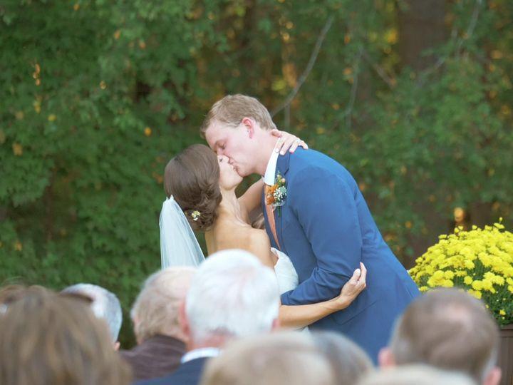 Tmx 1514391677750 Screen Shot 2017 12 27 At 11.20.58 Am Raleigh, NC wedding videography
