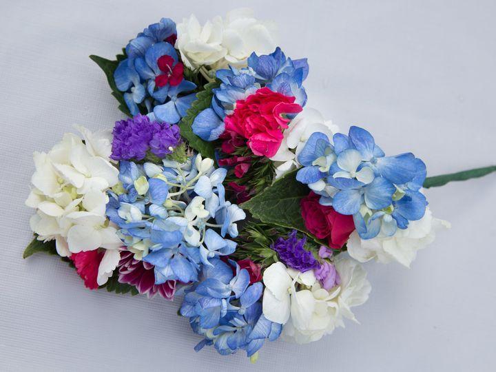 Tmx  Mg 8851 51 1999501 160634171080966 San Bruno, CA wedding florist