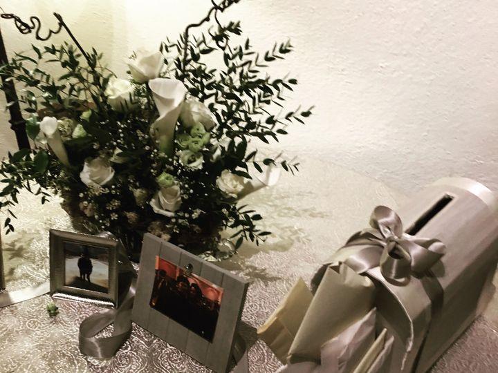 Tmx 0e134eac 12e8 47ba 8d78 1c0062f29844 51 1999501 160634165129457 San Bruno, CA wedding florist