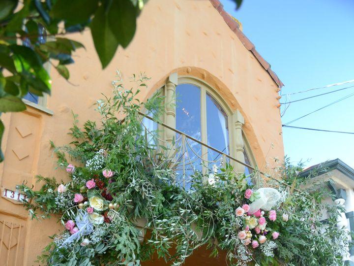 Tmx 49294174381 6b279d3400 O 51 1999501 160634328764625 San Bruno, CA wedding florist