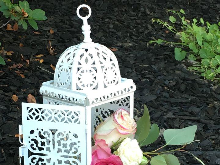 Tmx Aisle Option 2 Lantern 51 1999501 160634140810364 San Bruno, CA wedding florist