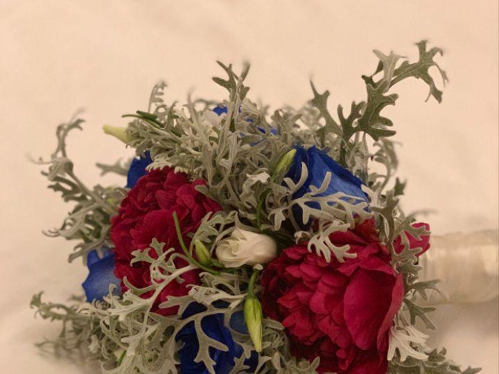 Tmx Bouquet 51 1999501 160634299479566 San Bruno, CA wedding florist