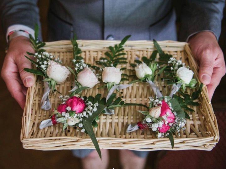 Tmx Bout Corsage 51 1999501 160634197047075 San Bruno, CA wedding florist