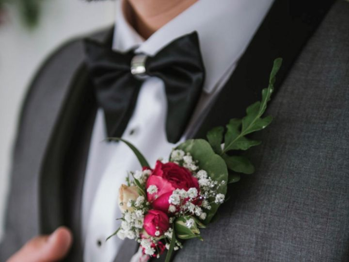 Tmx Bout 51 1999501 160634199256011 San Bruno, CA wedding florist
