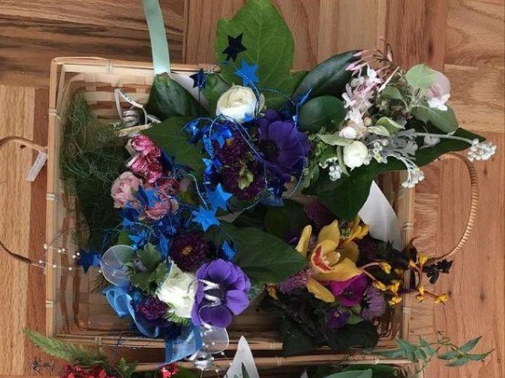 Tmx Bouts Cors 51 1999501 160634303527098 San Bruno, CA wedding florist