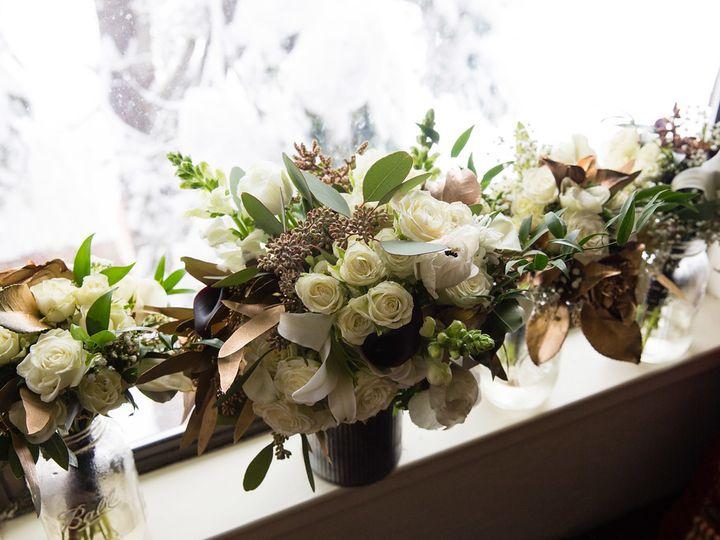 Tmx Flower3 51 1999501 160634111388696 San Bruno, CA wedding florist