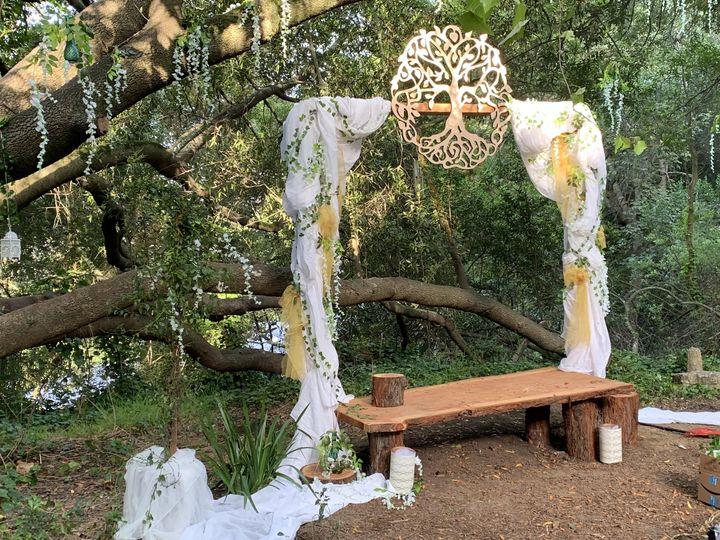 Tmx Img 0011 51 1999501 160634230127844 San Bruno, CA wedding florist
