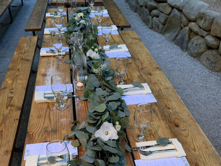 Tmx Img 0035 51 1999501 160634232832534 San Bruno, CA wedding florist