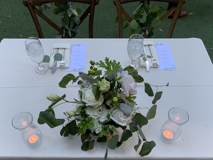 Tmx Img 0036edited 51 1999501 160634268368132 San Bruno, CA wedding florist