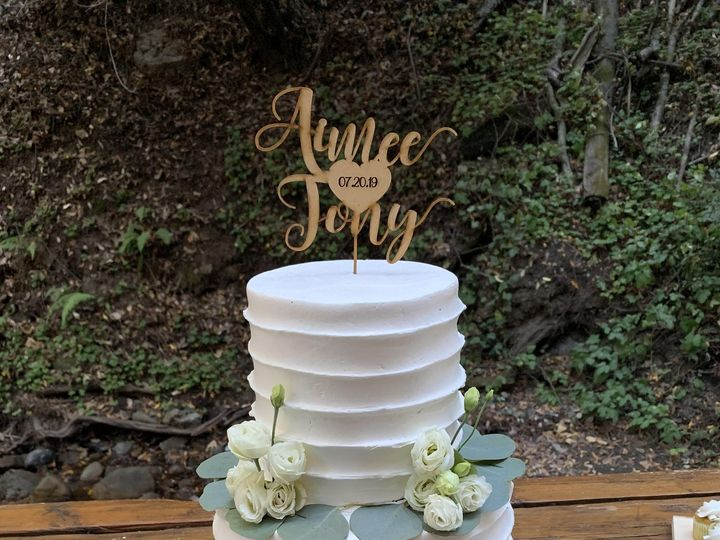 Tmx Img 0044 51 1999501 160634248856345 San Bruno, CA wedding florist