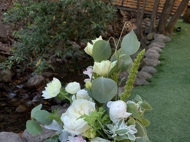 Tmx Img 0051 51 1999501 160634259939014 San Bruno, CA wedding florist