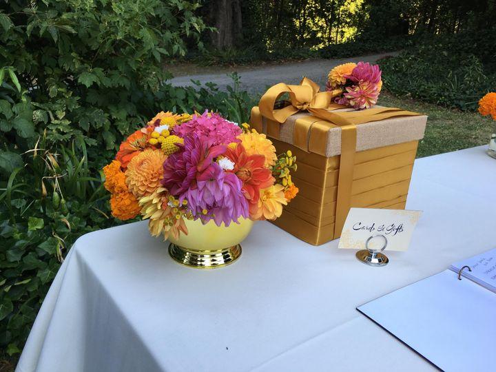 Tmx Img 0394 51 1999501 160634142354035 San Bruno, CA wedding florist