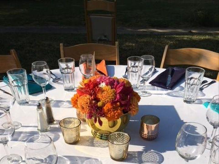Tmx Img 0397 51 1999501 160634190511475 San Bruno, CA wedding florist