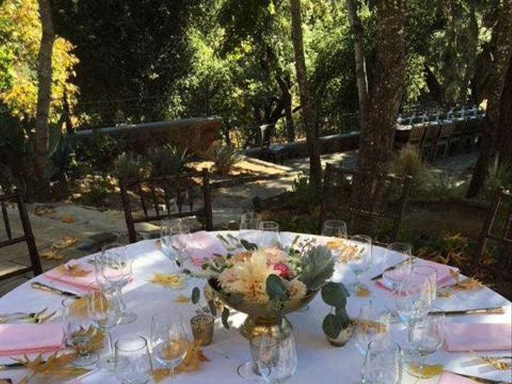 Tmx Img 0432 51 1999501 160634273039138 San Bruno, CA wedding florist
