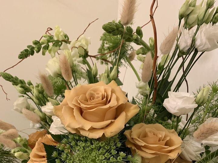 Tmx Img 0582 51 1999501 160634332761744 San Bruno, CA wedding florist