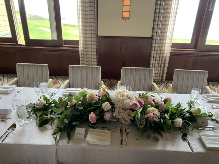 Tmx Img 1057 51 1999501 160634265853013 San Bruno, CA wedding florist