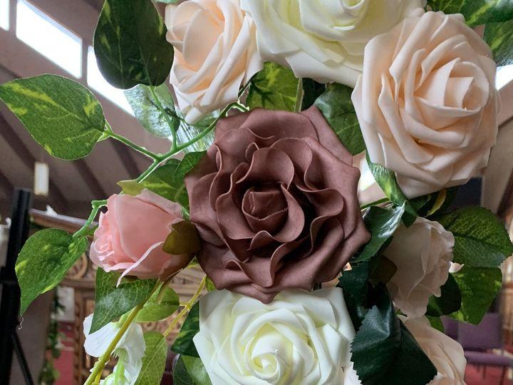 Tmx Img 1132 51 1999501 160634282989989 San Bruno, CA wedding florist