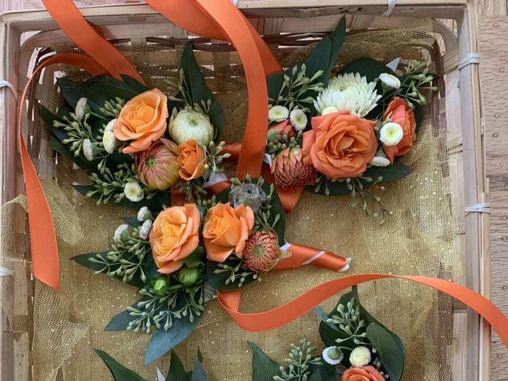 Tmx Img 1292 51 1999501 160634275486547 San Bruno, CA wedding florist
