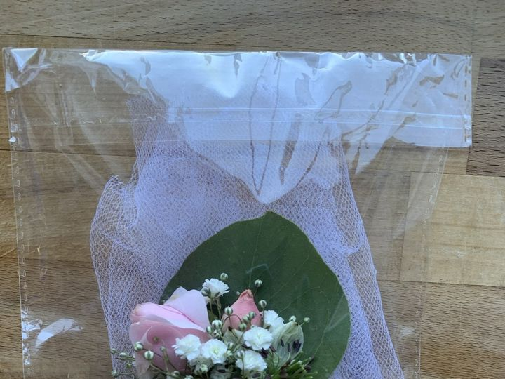 Tmx Img 1374 51 1999501 160634284773671 San Bruno, CA wedding florist