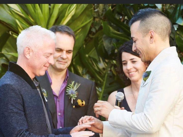 Tmx Img 1422 51 1999501 160634227463628 San Bruno, CA wedding florist